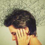 Tinc pensaments negatius que no puc controlar