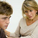 Tips per comunicar-te amb la teva filla/fill adolescent