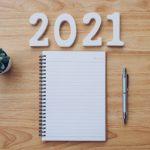 Propòsits d'any nou realistes