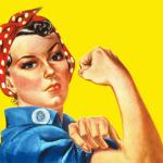 El paper de la dona en la Psicologia